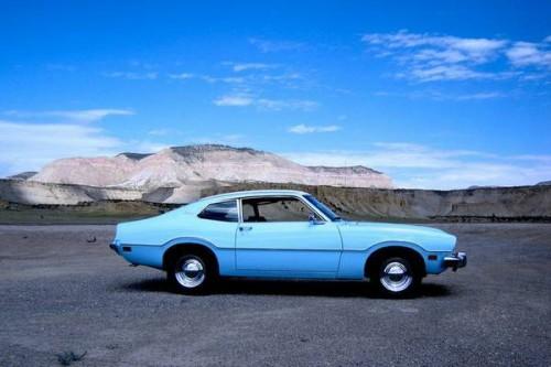 1973 Silverado Ranch NV