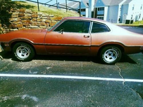 1976 Tulsa OK