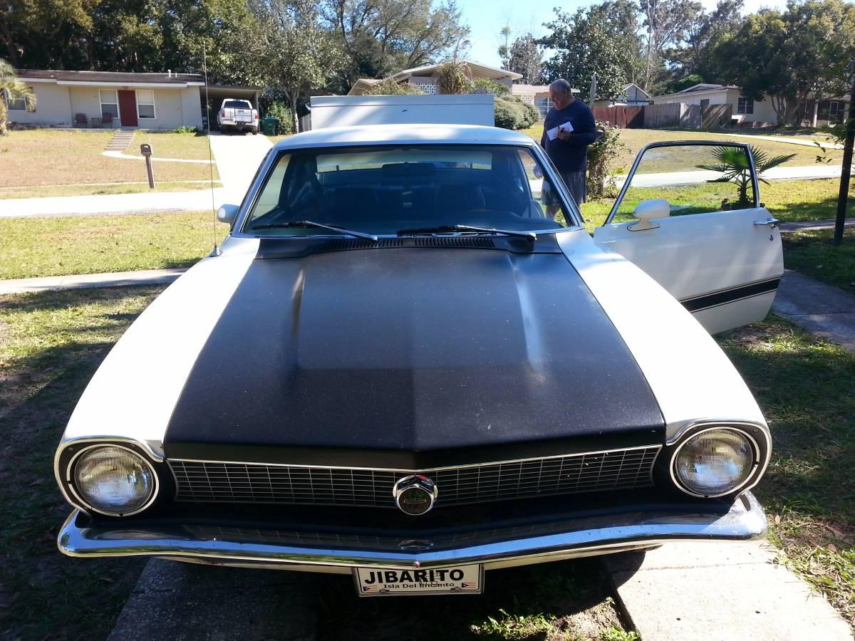 1970 Deltona FL