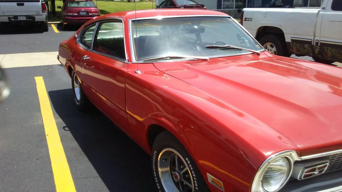 Fayetteville Ar For Sale Craigslist Autos Post